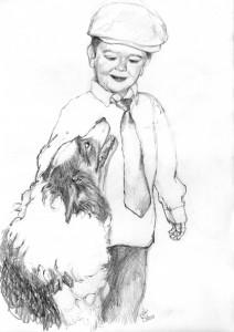 boyWdog